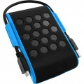 harddisk-eksternal-waterproof (1)
