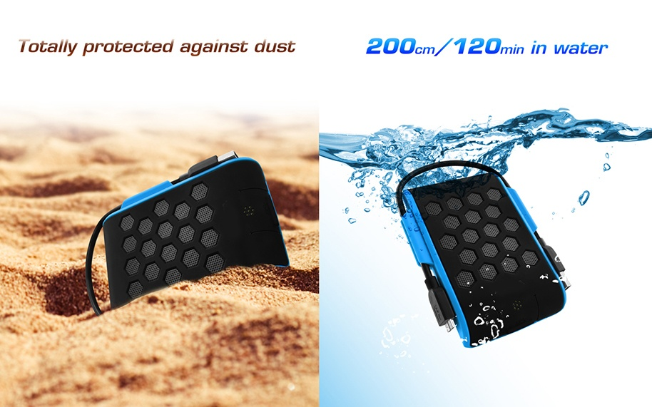 harddisk-eksternal-waterproof (3)