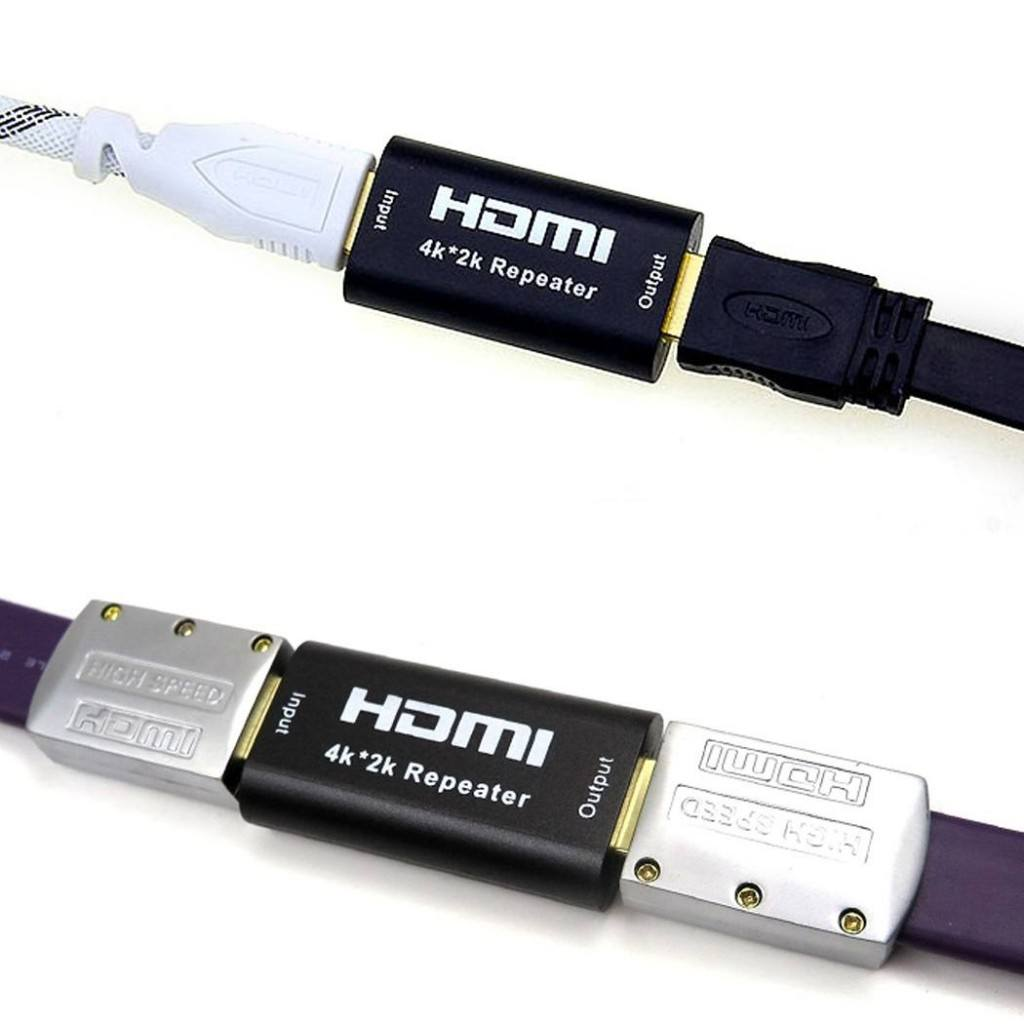 hdmi-repeater (4)