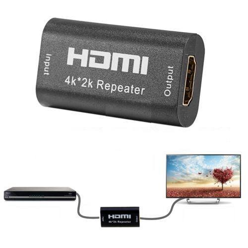 hdmi-repeater