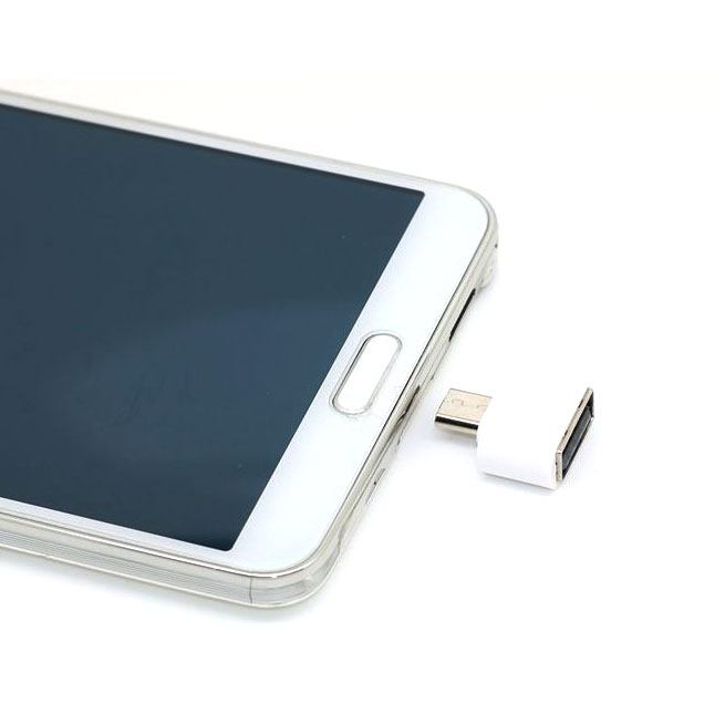 mini-otg-adapter-micro-usb-to-usb-female-white-5