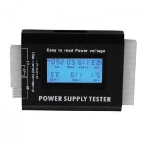 power-supply2