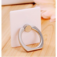 ring-smartphone-holder (3)