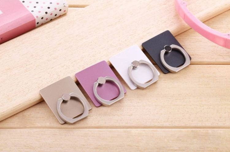 ring-smartphone-holder (7)
