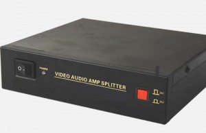 video-audio-splitter (2)