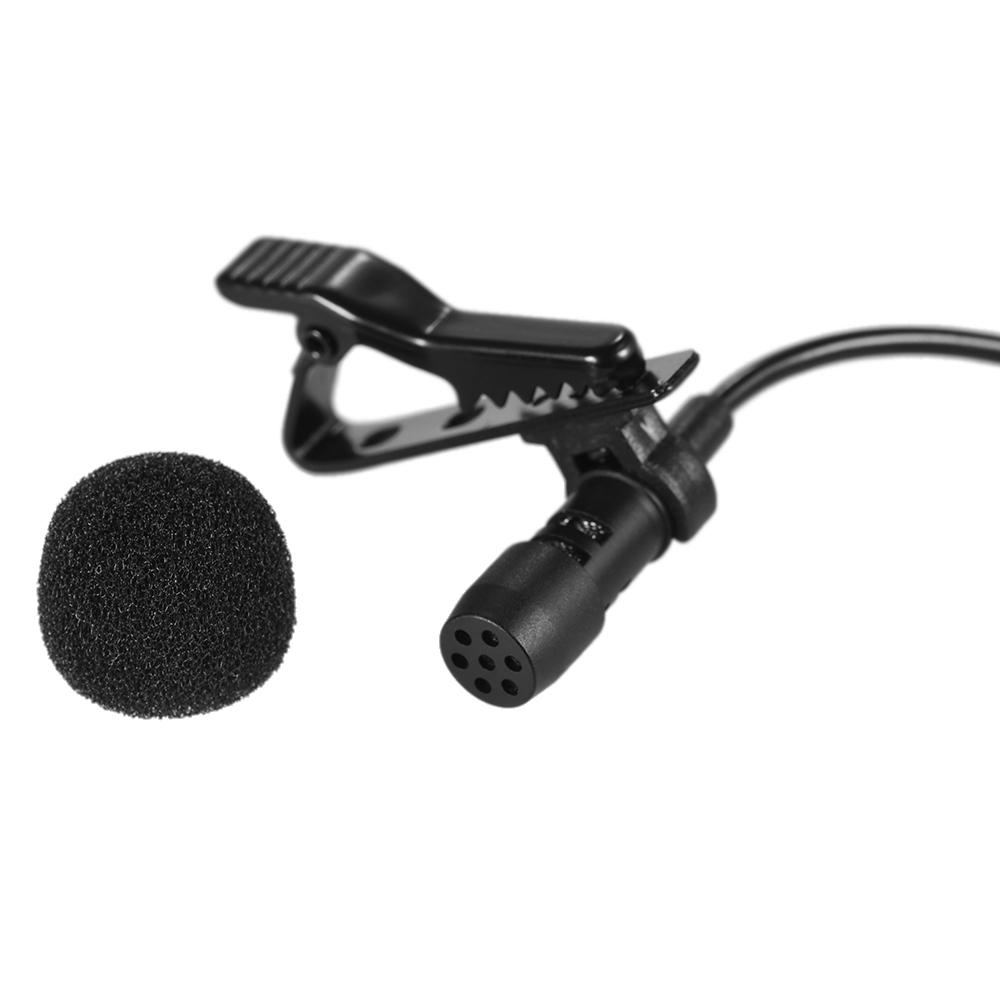 usb microphone portable