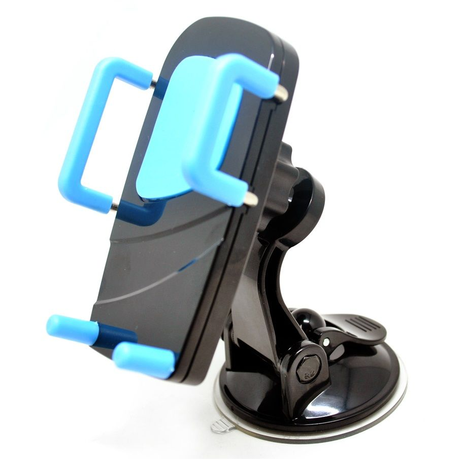 holder hp mobil 2 in 1