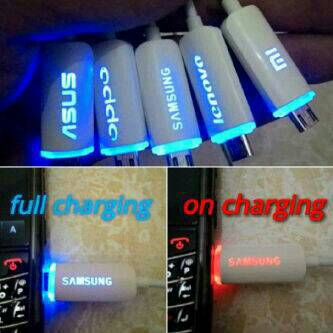kabel data led