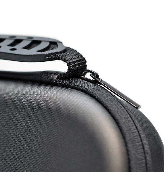 Supercase Headphone Case Medium