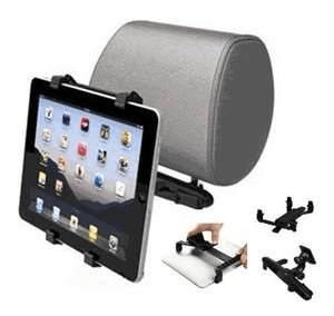 car holder tablet