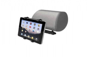 holder tablet mobil
