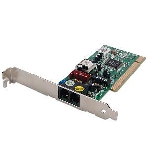 modem pci card