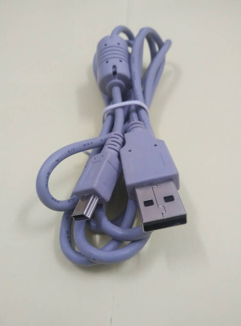 Kabel USB / Data GoPro