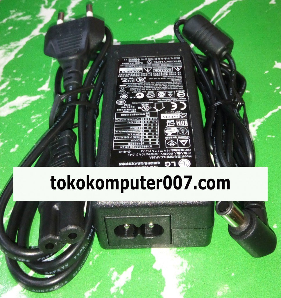 adaptor-led-monitor (1)