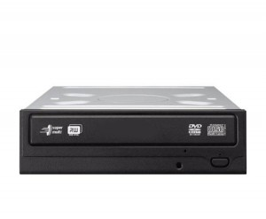 dvd-rw-internal-pc