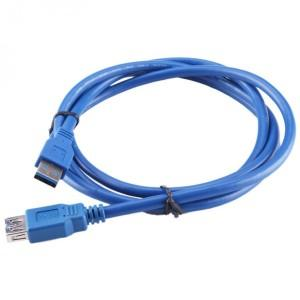kabel-extension-usb