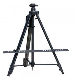 standing-frame-tripod