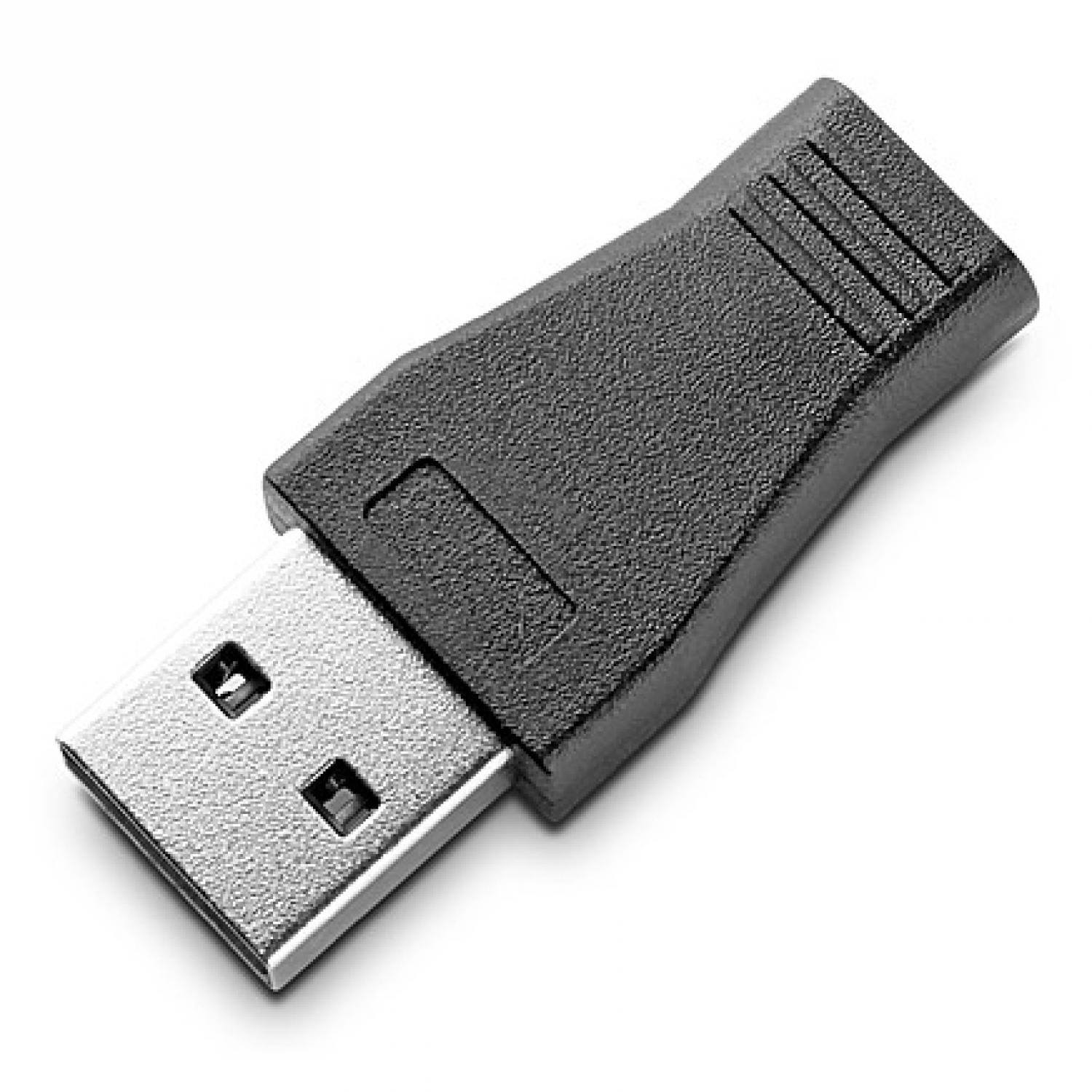 adapter konverter usb