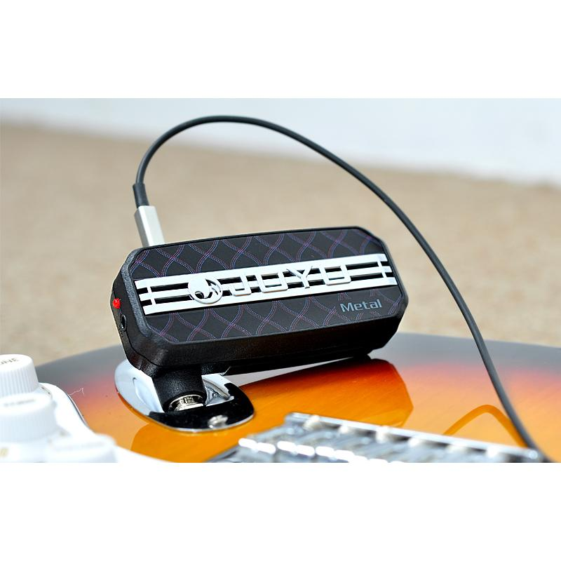 gitar mini amplifier