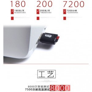 card reader micro sd