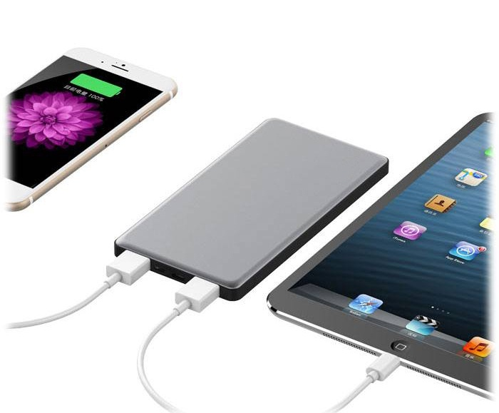 powerbank-10000mah-2-port (2)