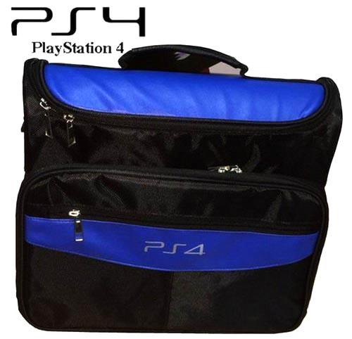 tas playstation