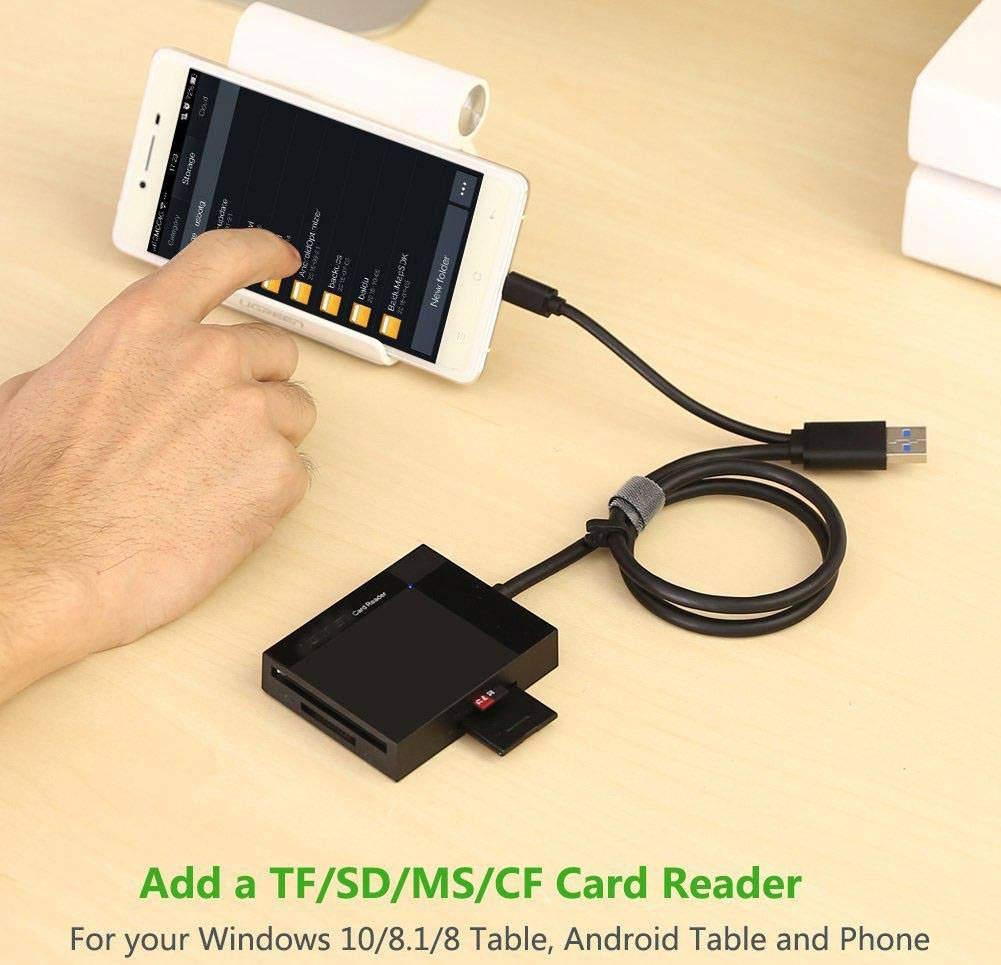 card-reader-otg-3