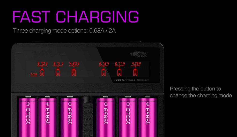 charger-baterai-7