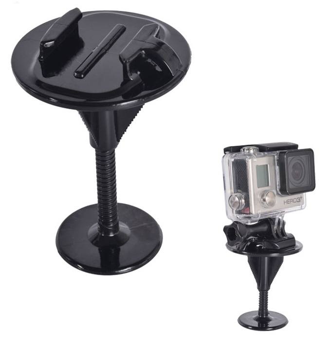 mount action camera