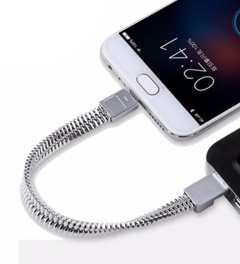 gelang-charger-4