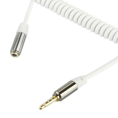 kabel aux male to female