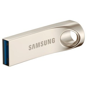samsung-metal-flashdisk-usb-30-32gb-muf-32ba-5