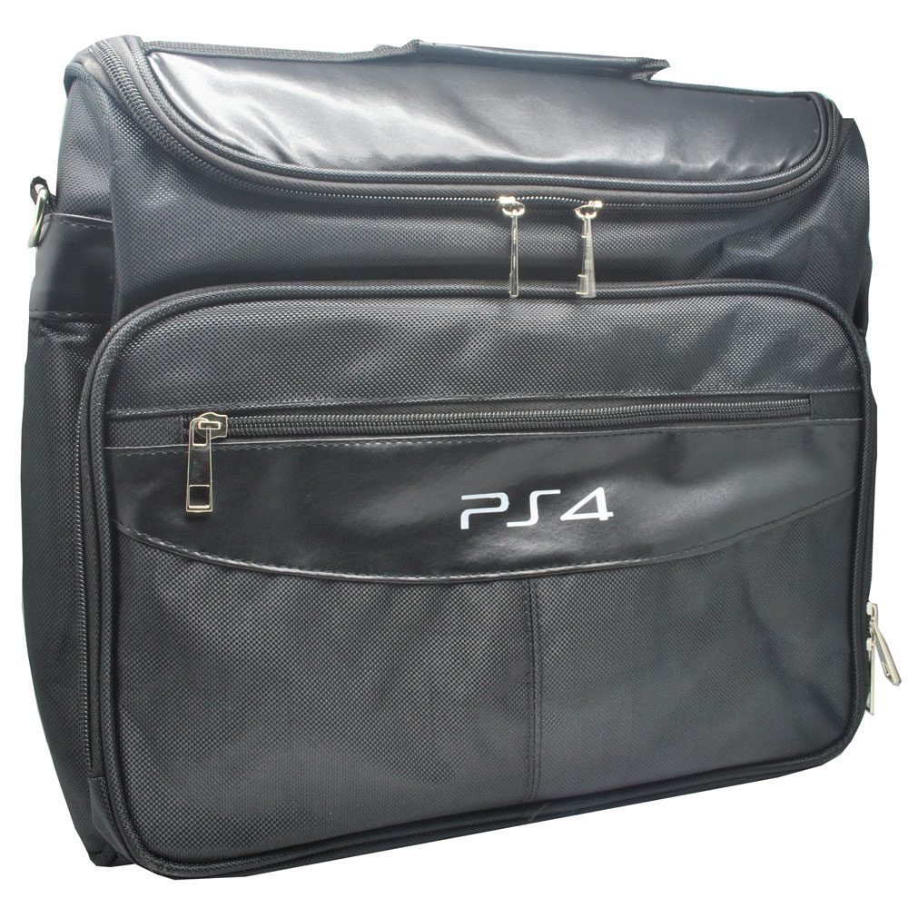 tas-gaming-playstation-4-carrying-bag-black-347