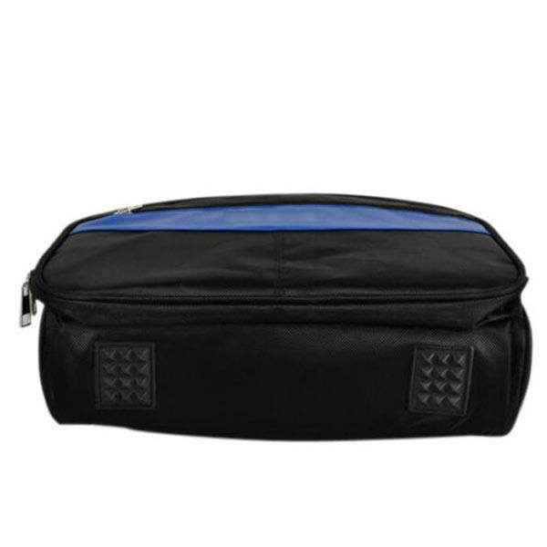 tas-gaming-playstation-4-carrying-bag-black-358