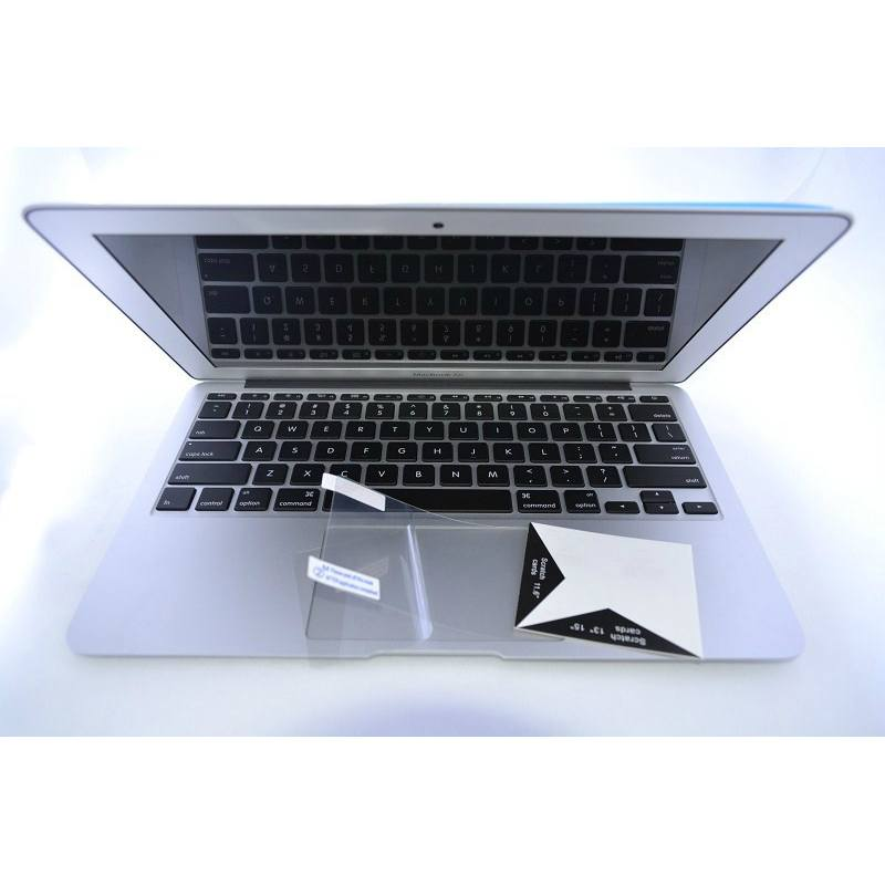 trackpad-protective-flim-sticker-for-macbook-pro-15-or-13-inch-2016-transparent-4