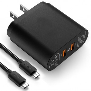 charger-travel-3