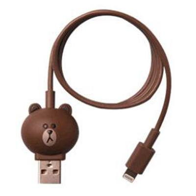 kabel charger usb