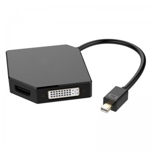 mini-displayport-4