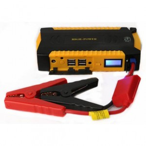 power-bank-16000mah-car-jump-starter-12v-dengan-4-port-usb-dan-senter-black-or-yellow-2