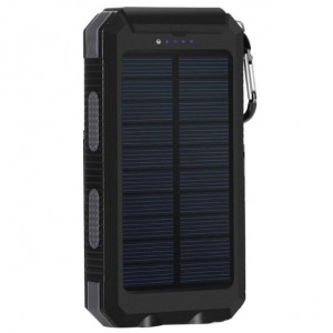 solar-power-bank-2-usb-port-12000mah-black-42