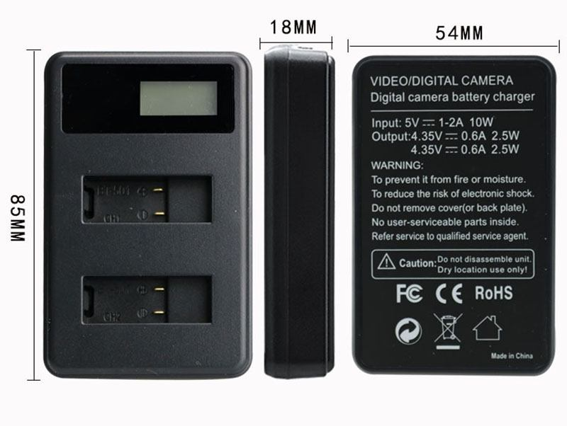 gopro-battery-charger (5)