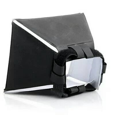 mini-softbox-diffuser (2)