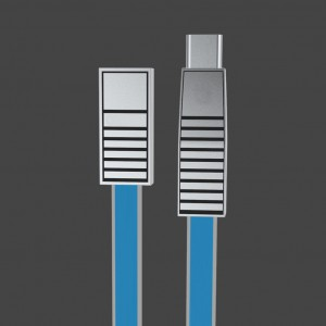 kabel-charger-3-in-1 (1)