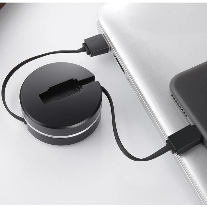 kabel-charger-retractable-type-c (2)