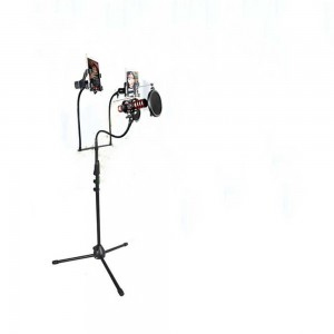 microphone-stand-holder