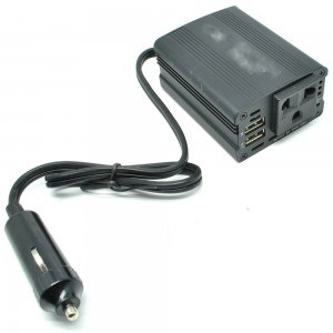 power inverter-mobil5