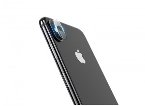 tempered-glass iphone2