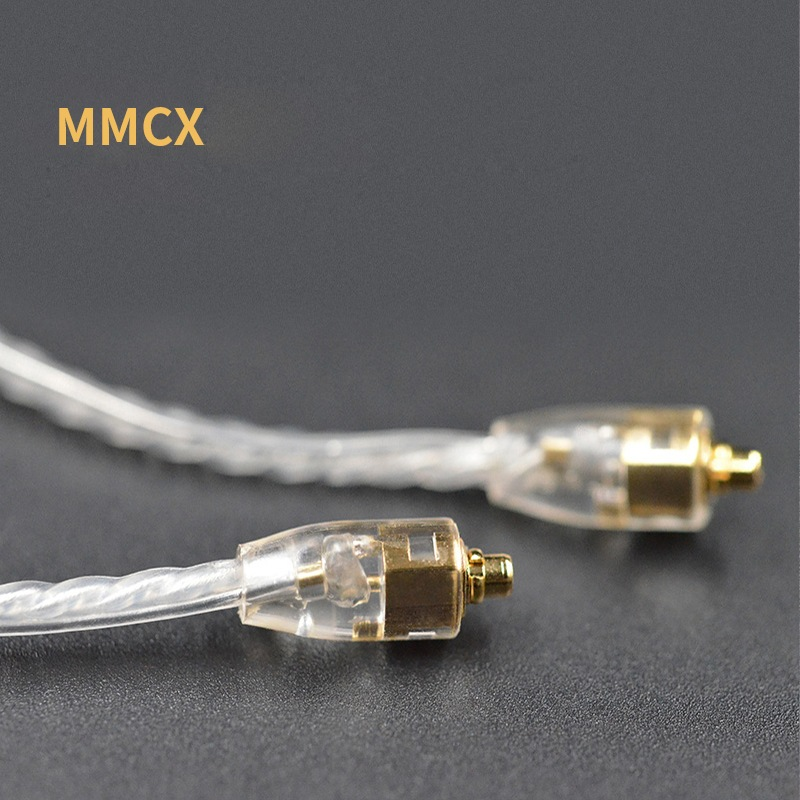 kabel earphone