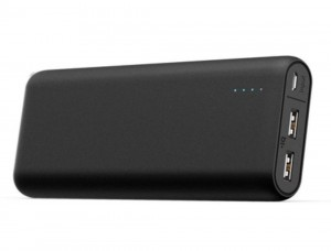 powerbank-anker