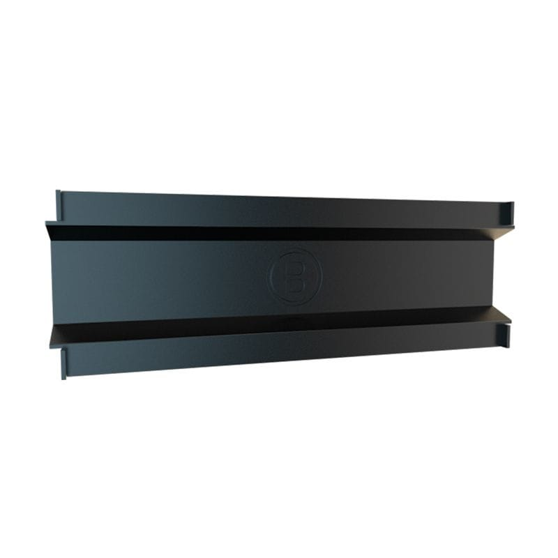 Bervin BWB-A1932 Wall Bracket TV [19-32 Inch]